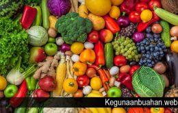 Bagian Buah dan Sayur Ini Punya Beberapa Manfaat Tak Terduga