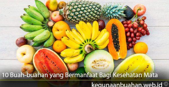 10-Buah-buahan-yang-Bermanfaat-Bagi-Kesehatan-Mata